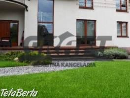 RK-GRAFT ponúka 10 r. RD – Podunajske Biskupice  , Reality, Domy  | Tetaberta.sk - bazár, inzercia zadarmo