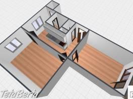 Predáme väčší typ 2 - izbového bytu, Žilina - Hliny VI, R2 SK. , Reality, Byty  | Tetaberta.sk - bazár, inzercia zadarmo