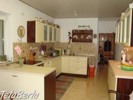 Lukratívny RD v Bystrej s 3 bytovými jednotkami , Reality, Domy  | Tetaberta.sk - bazár, inzercia zadarmo