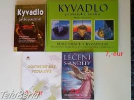 knihy , Hobby, voľný čas, Film, hudba a knihy  | Tetaberta.sk - bazár, inzercia zadarmo