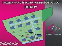 RE01021009 Pozemok / 0 (Predaj) , Reality, Pozemky  | Tetaberta.sk - bazár, inzercia zadarmo