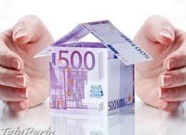 Spoľahlivý rýchly kredit za 48 hodín. , Obchod a služby, Stroje a zariadenia  | Tetaberta.sk - bazár, inzercia zadarmo