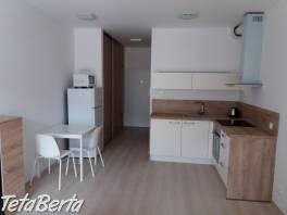 Prenaj.1-izb.byt v Ružinove v novost. s balkónom , Reality, Byty  | Tetaberta.sk - bazár, inzercia zadarmo