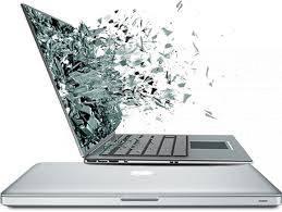 Servis notebookov_oprava Notebooku, foto 1 Elektro, Notebooky, netbooky | Tetaberta.sk - bazár, inzercia zadarmo