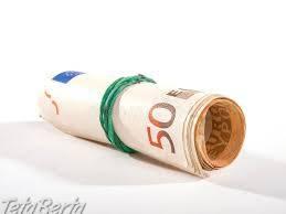 lopez , Obchod a služby, Financie  | Tetaberta.sk - bazár, inzercia zadarmo